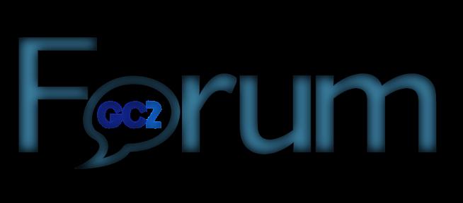 Forum GC2