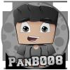 PanB008