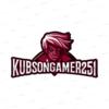 kubsongamer251