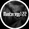 Masteregg122